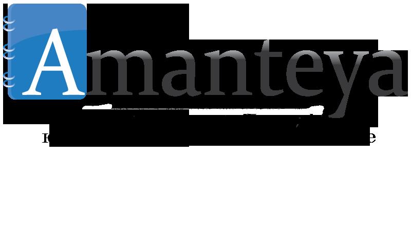 Амантея